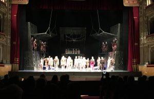 teatro_bellini_balletto_spartacus