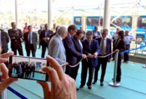 aeroporto_inaugurazione_nuovo_spazio_passeggeri