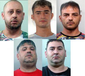 arrestati_smoke_free_banda_tabacchi_ct