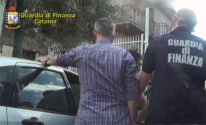 arresti_gdf_ct