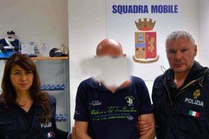 arresto_bidello_ragusa