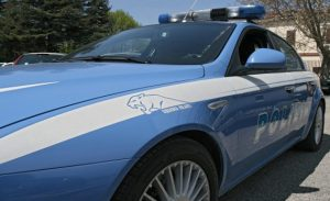 auto_polizia_7