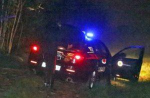carabinieri_campagna_notte