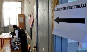 elezioni3