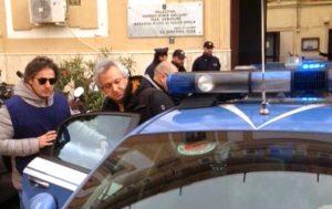 gregoli_arresto_polizia