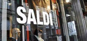 saldi_fine_anno