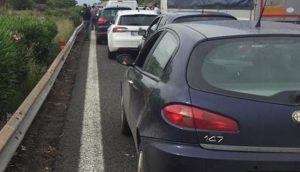 traffico_autostrada2