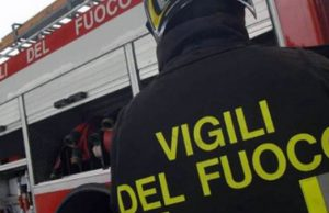 vigili_fuoco_