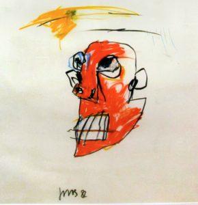 Basquiat_Senza_Titolo