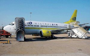 aereo_mistral_air