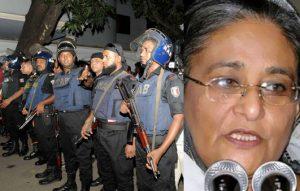 bangladesh_dacca_strage terroristica_hasia