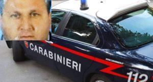 barbanti_omicidio_carabinieri_ct_militello