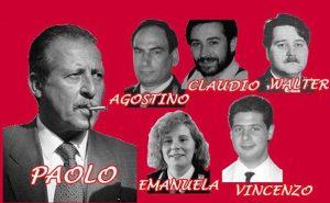borsellino_scorta