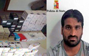 cara_mineo_pakistano_arrestato