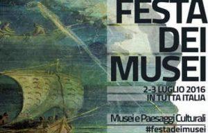 festa_dei_musei_locandina