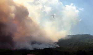 incendio_zafferana_elicottero
