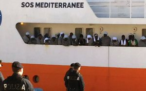 migranti_nave_aquarius