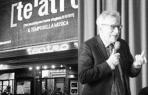 teatro_stabile_nuovo_commissario