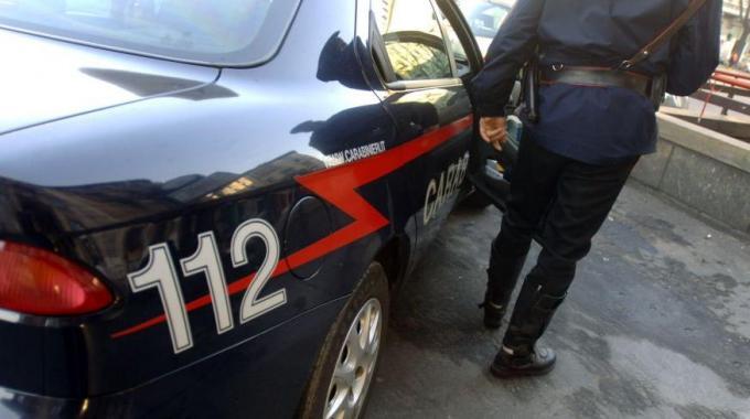 Estorsione in provincia di Palermo: arrestato un gioielliere