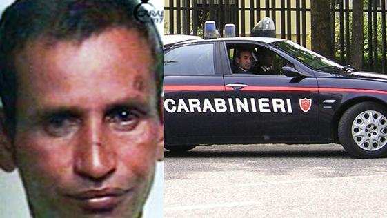 indiano_tentato_rapimento_carabinieri