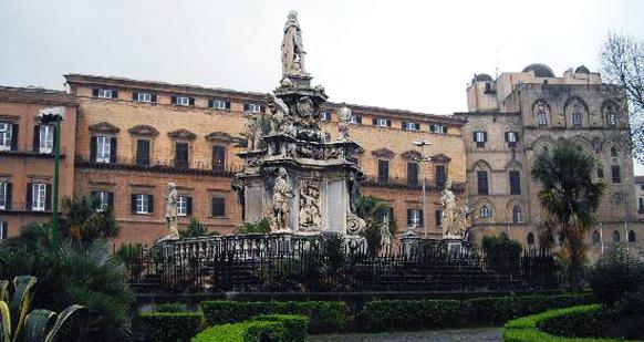 Sicilia: sì a riforma voto nei Comuni