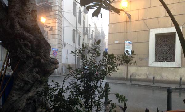 pioggia_
