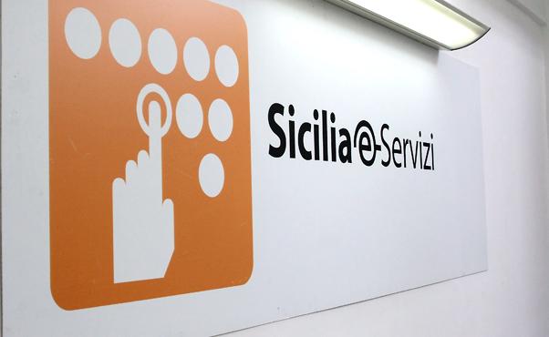 sicilia_e_servizi_logo