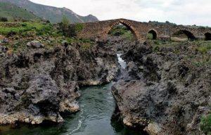 simeto_ponte_dei_saraceni