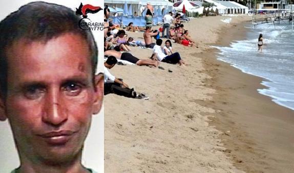 spiaggia_tentato_rapimento_indiano