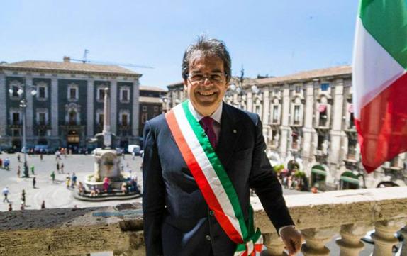 bianco_enzo_municipio