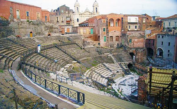 teatro_greco_catania