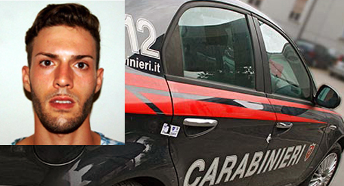 arresto_carabinieri_mascalucia