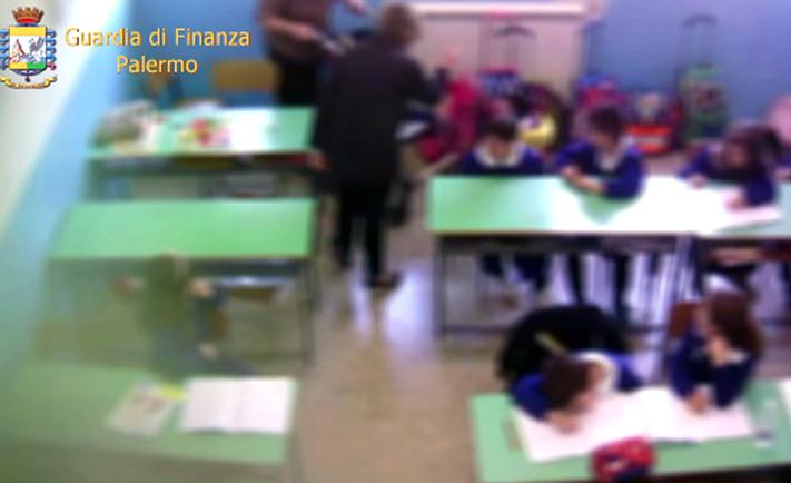maestre_partinico_filmato_gdf