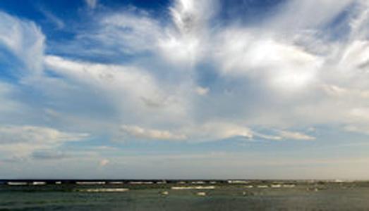 meteo_cielo_mare_nuvole