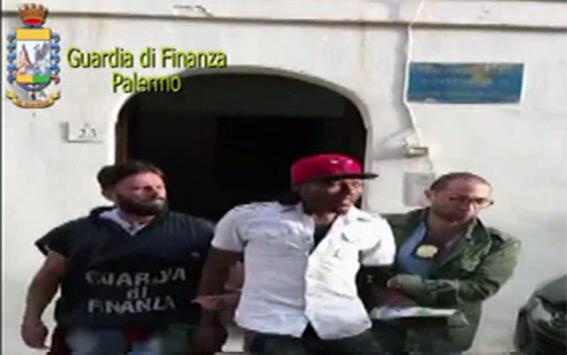 arresti_traffico_prostitute_