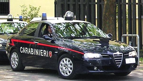 auto_carabinieri3