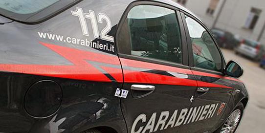 auto_carabinieri_