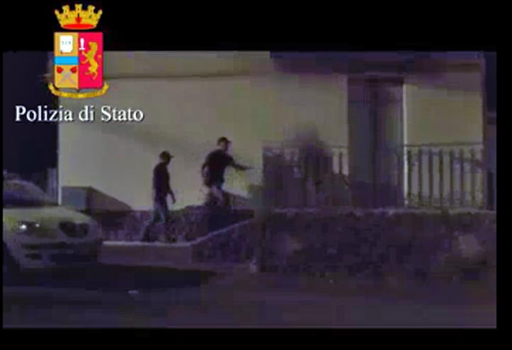 blitz_polizia_mazzei