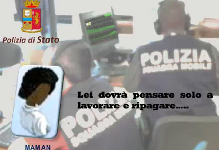 polizia_arresti_tratta_nigeriane