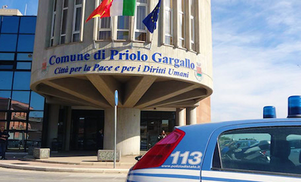 polizia_comune_priolo