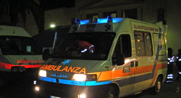 ambulanza_118_sera
