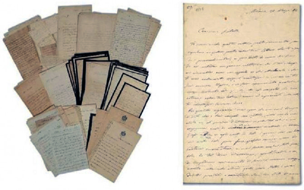 verga_lettere_manoscritti