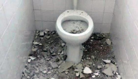 crollo_soffitto_scuola_garzilli