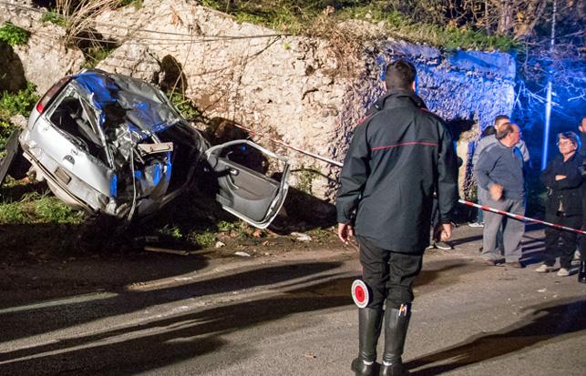 incidente_monreale_pa_statale_pioppo