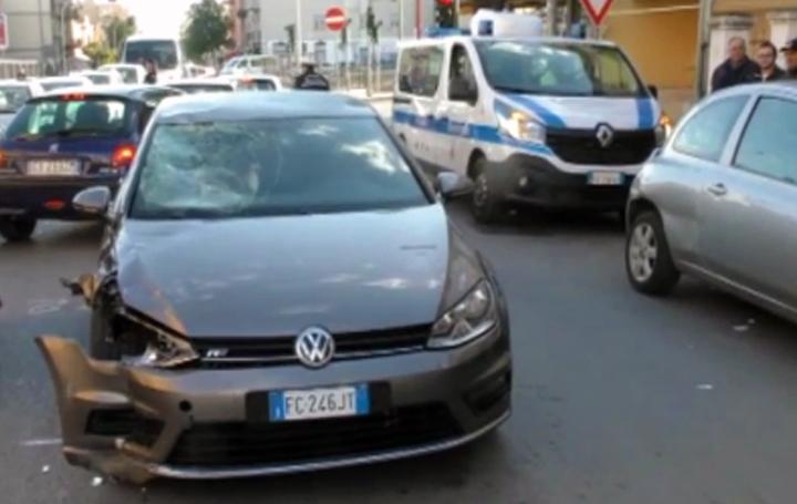 incidente_pa_scontro_con_moto