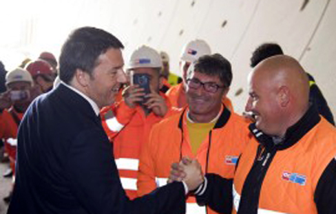 Renzi_inaugura_cantiere-anas_cl-ag