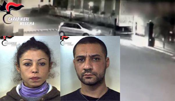 taormina_arrestati_rapinatori