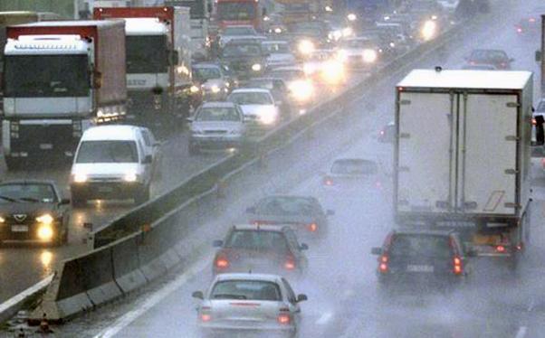 autostrada_allagata_disagi