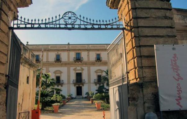 Villa Cattolica torna a risplendere dopo un anno e mezzo di chiusura