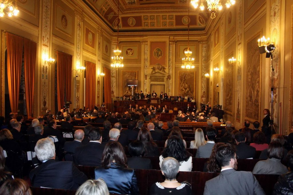 Sicilia: stabilizzati precari per 2 anni